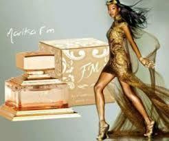 PARFUM FM 303 Rp 305.000,-  Perfume 20% Tersedia dalam kemasan 50 ml  Wewangian yang menggoda dari aroma blackcurrant dan pear, dikombinasikan dengan aroma peony, cotton flower dan wood.  http://fm-dcigroup.com/?m=profil=FMGresik