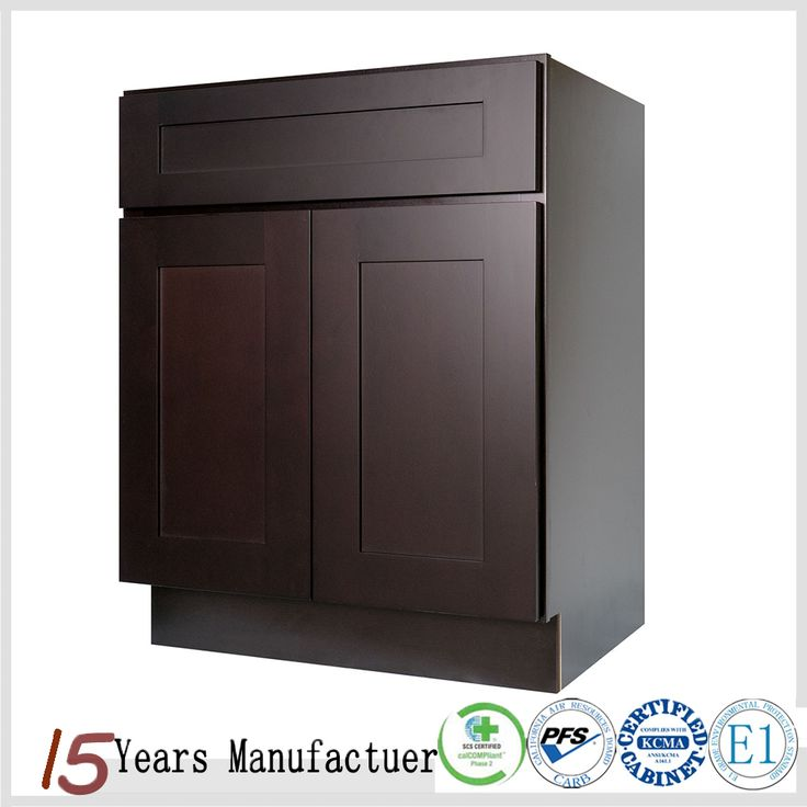 Kitchen Cabinets Price List: 17 Best Ideas About Solid Wood Kitchen Cabinets On