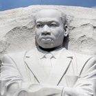 April 4 is the 46th anniversary of the assassination of Martin Luther King Jr., the leader of the Montgomery Bus Boycott, the leader of the Southern Christian Leadership Conference, the recipient of the Nobel Peace Prize and the deliverer of...
