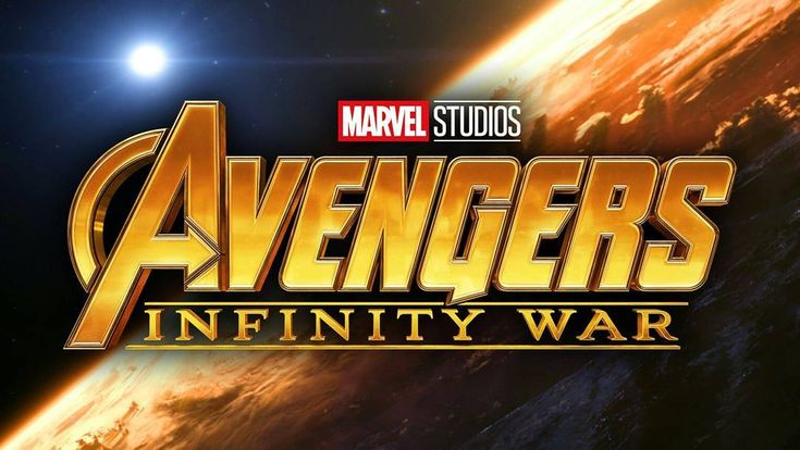 According to @sm_cinema the run-time for #AvengersInfinityWar is 2 hours and 30 minutes. This length would make Infinity War the longest MCU movie to date. . #marvel #avengers #infinitywar #guardiansofthegalaxy #marvelstudios #mcu #marvelcinematicuniverse #MCU #captainmarvel #avengers4 #antmanandthewasp #disney #blackpanther #captainamerica #ironman #spiderman #thor #wintersoldier #doctorstrange #thanos #joshbrolin #avengersinfinitywar #civilwar