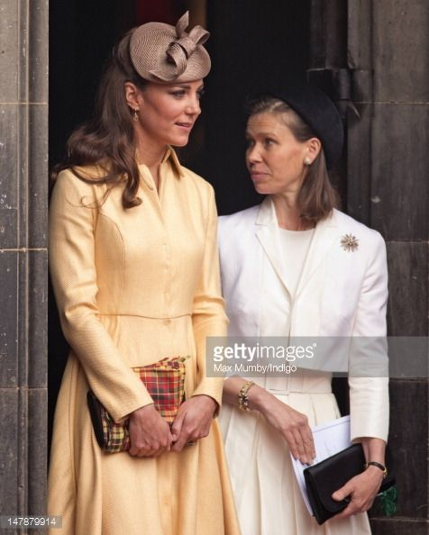 Lady Sarah Chatto - Google Search