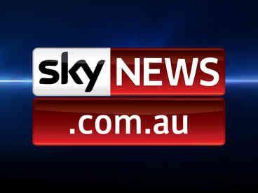 SkyNews Australia coverage of Budget 2015/2016