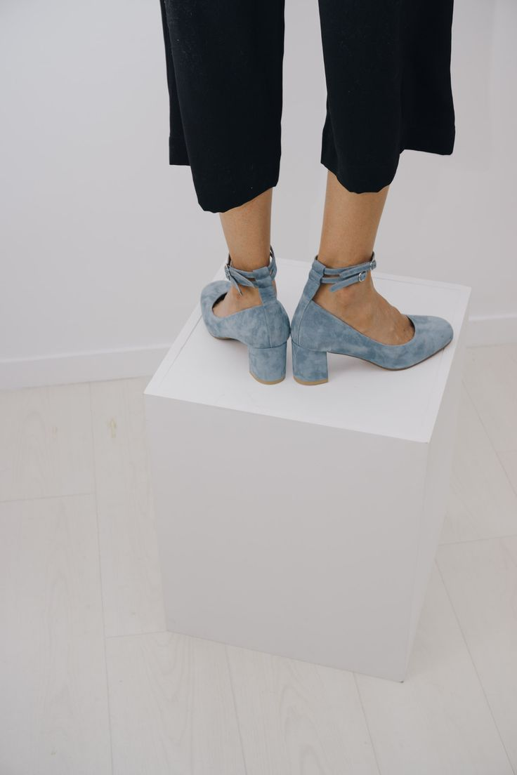 www.byfarshoes.com