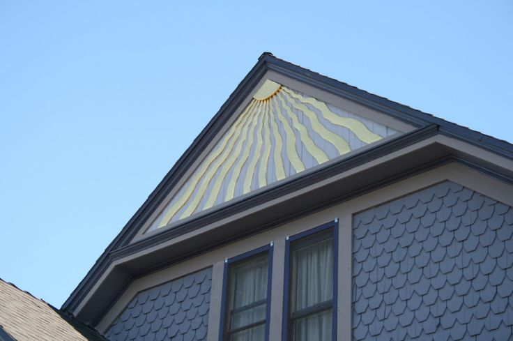 8 Best Cornices Gables Turrets Amp More Images On