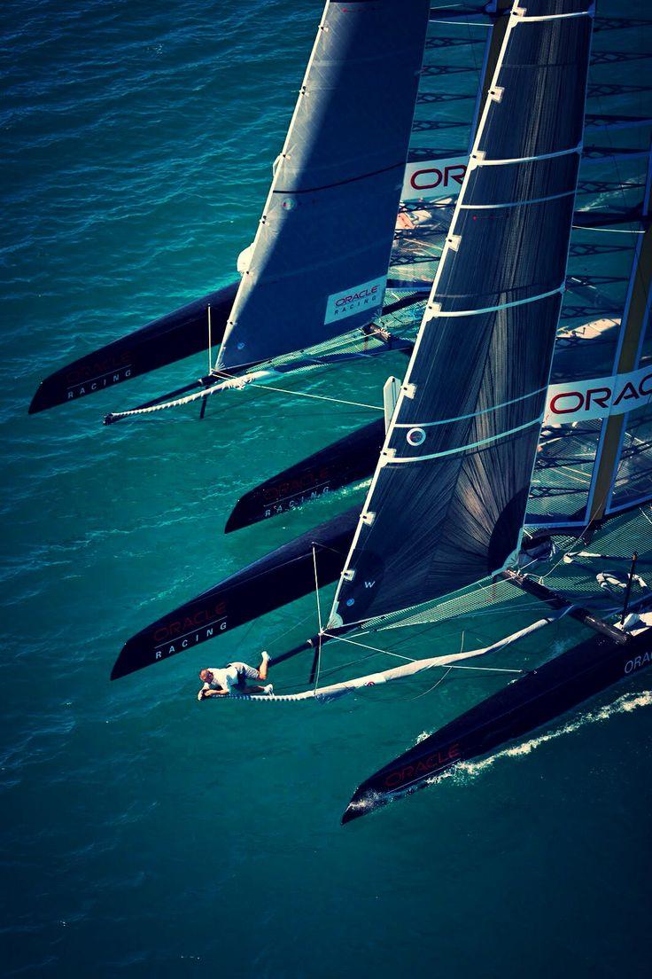 Carbon cat racing : Wasser Sport ist einer meiner Lieblingssport arten. Im Urlaub ganz oben auf der To Do  list