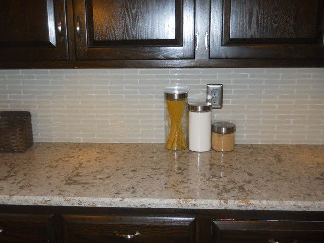 Cambria Windermere · Cambria CountertopsKitchen RenoKitchen ...