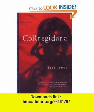 8 best online book images on pinterest book books and libri th e author of corregidora gayl jones never allowed her face to be seen on the covers of her books find this pin and more on online book fandeluxe Image collections
