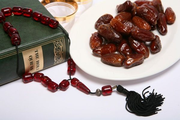 Ramadan 2013 – What is Ramadan, Fasting, Ramadan Dates and Wallpapers