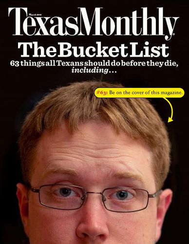 Must get started on this Texas travel bucket list ---Texas is truly a diverse land!