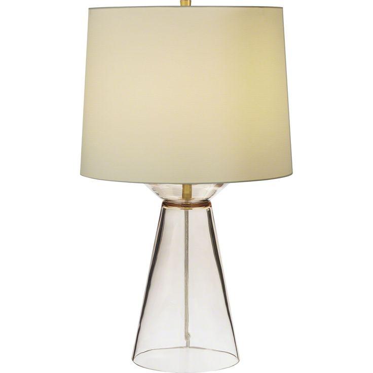 Baker Furniture Barbara Barry Waistline Table Lamp