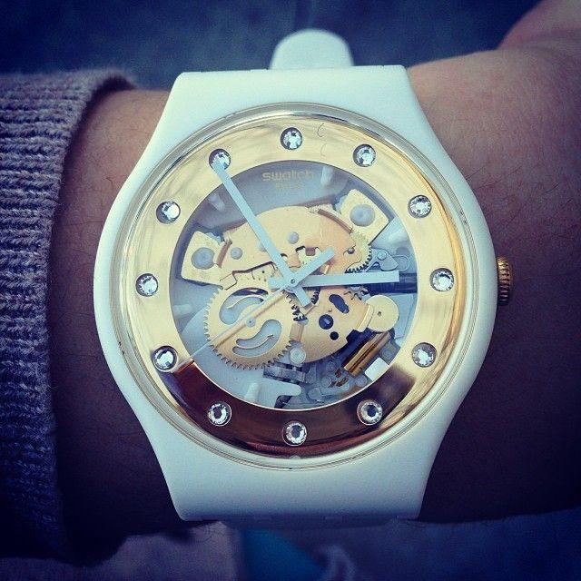 #SwatchSwatches International, Swatches Collection, Watches Swatches, Jewellery Watches, Men Fashion, Official Swatches Website, Swatches Watches, Swatches Lust, Latest Swatches