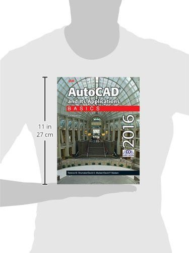 mastering autodesk revit architecture 2016 pdf free download