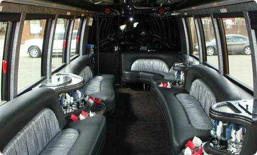 Are you looking to travel Washington DC for your vacation.UPTOWN BUS provides Reliable Mini Bus Rental DC,Charter Bus Rental DC,Party Bus Rental DC,Limo Bus Rental DC,Shuttle Bus Rental DC for All Groups & Occasions.