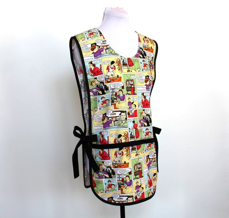Pin by on Mitzie Mires Marshall Aprons4u