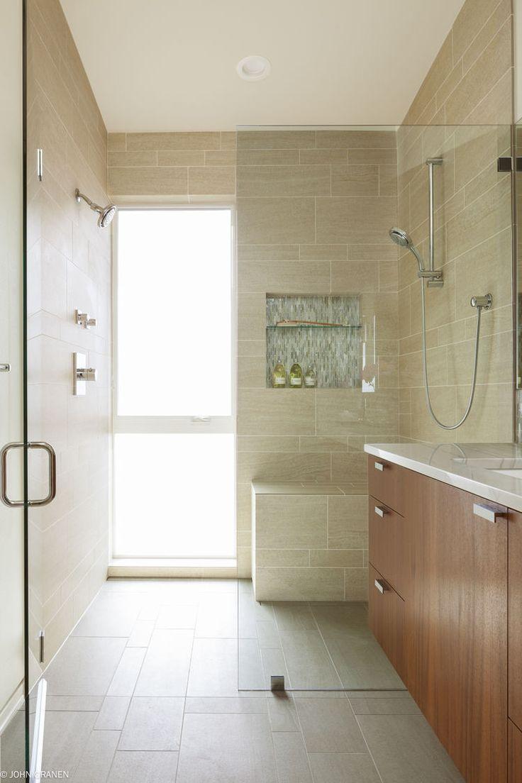 Bathroom Fixtures Seattle 100+ [ seattle bathroom fixtures ] | spot repair vs full