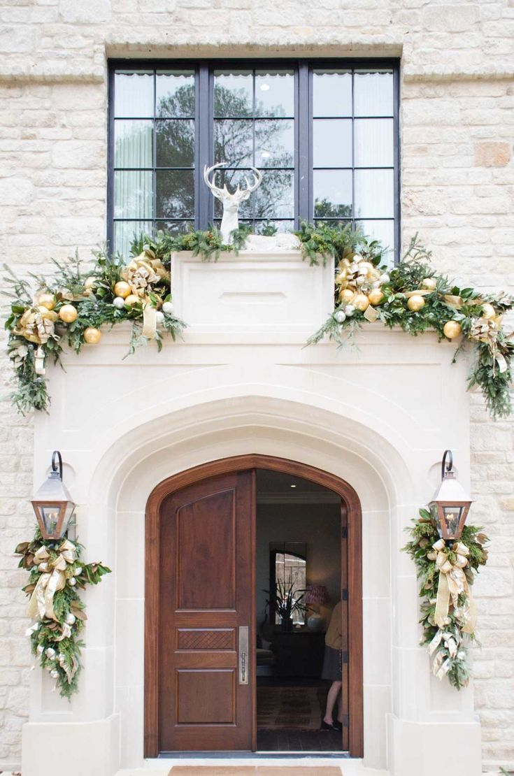 Inside the Atlanta Homes & Lifestyles' Holiday House - The Accent™