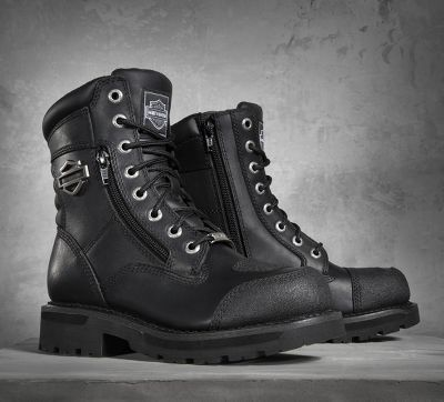89 best images about Boots on Pinterest | Motorcycle boot, Icons ...