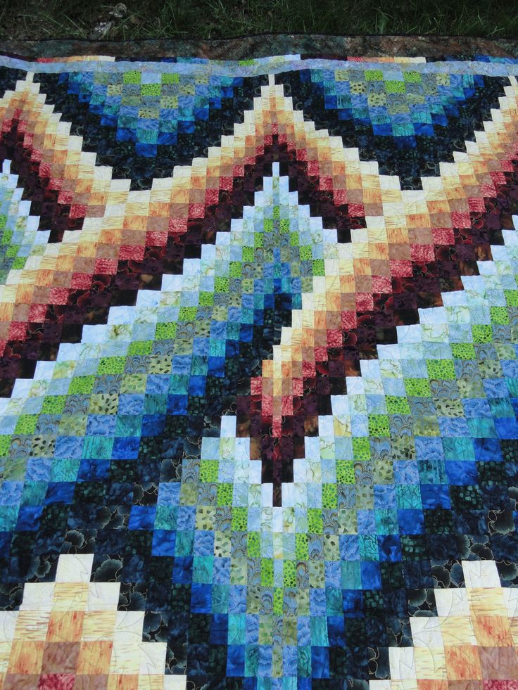 Bargello6 Jpg 3240 215 4320 Bargello Pinterest