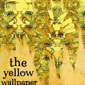 """the yellow wallpaper male oppression of Gilman on naturalism and female oppression in """"the yellow wallpaper""""  another victim of the male dominant society during that time  she is a victim of ."""