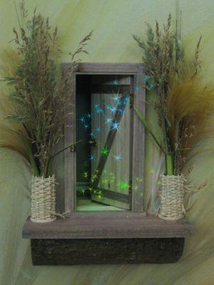hadas, puerta de hadas, puertas de hadas, faery, hadas puerta, puertas faery, hadas puertas de Ann Arbor, Dexter, Generaciones Together