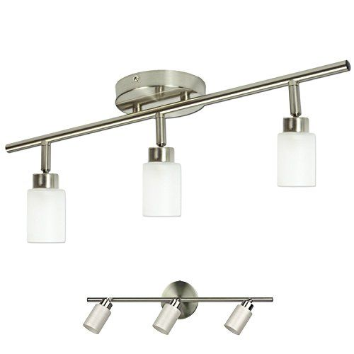 10+ Ideas About Track Lighting Fixtures On Pinterest