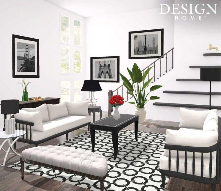 Interior Design, Rooms, Game App, Interior Design Studio, Bedrooms, Coins,  Room, Design Interiors, Home Decor
