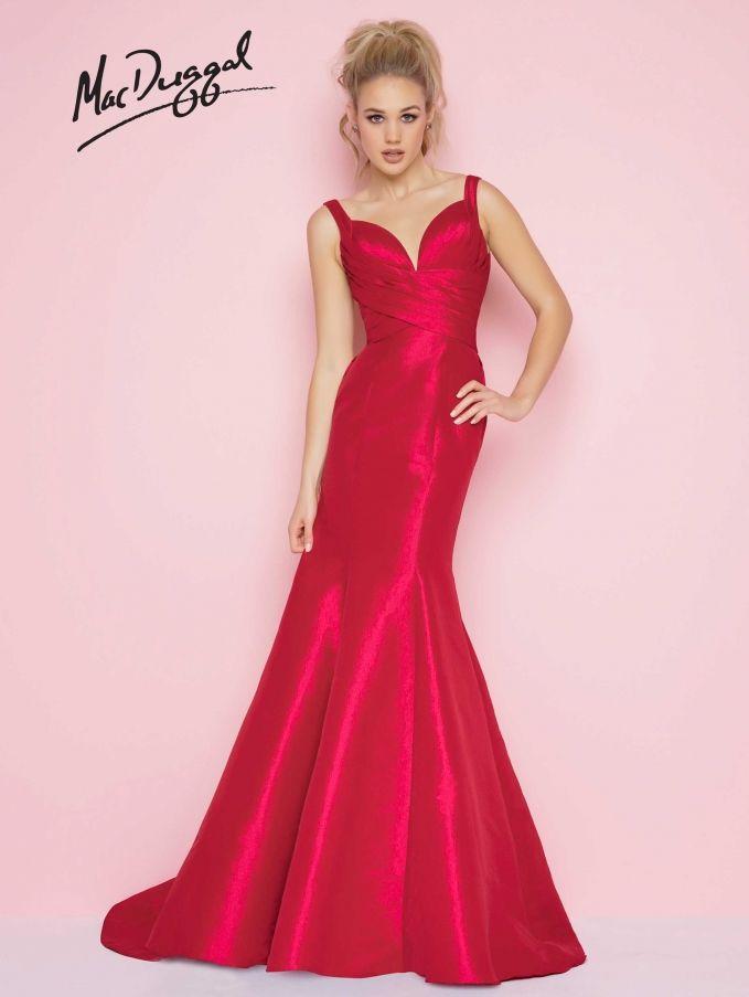 55 best HALTER NECK PROM DRESS images on Pinterest | Formal evening ...