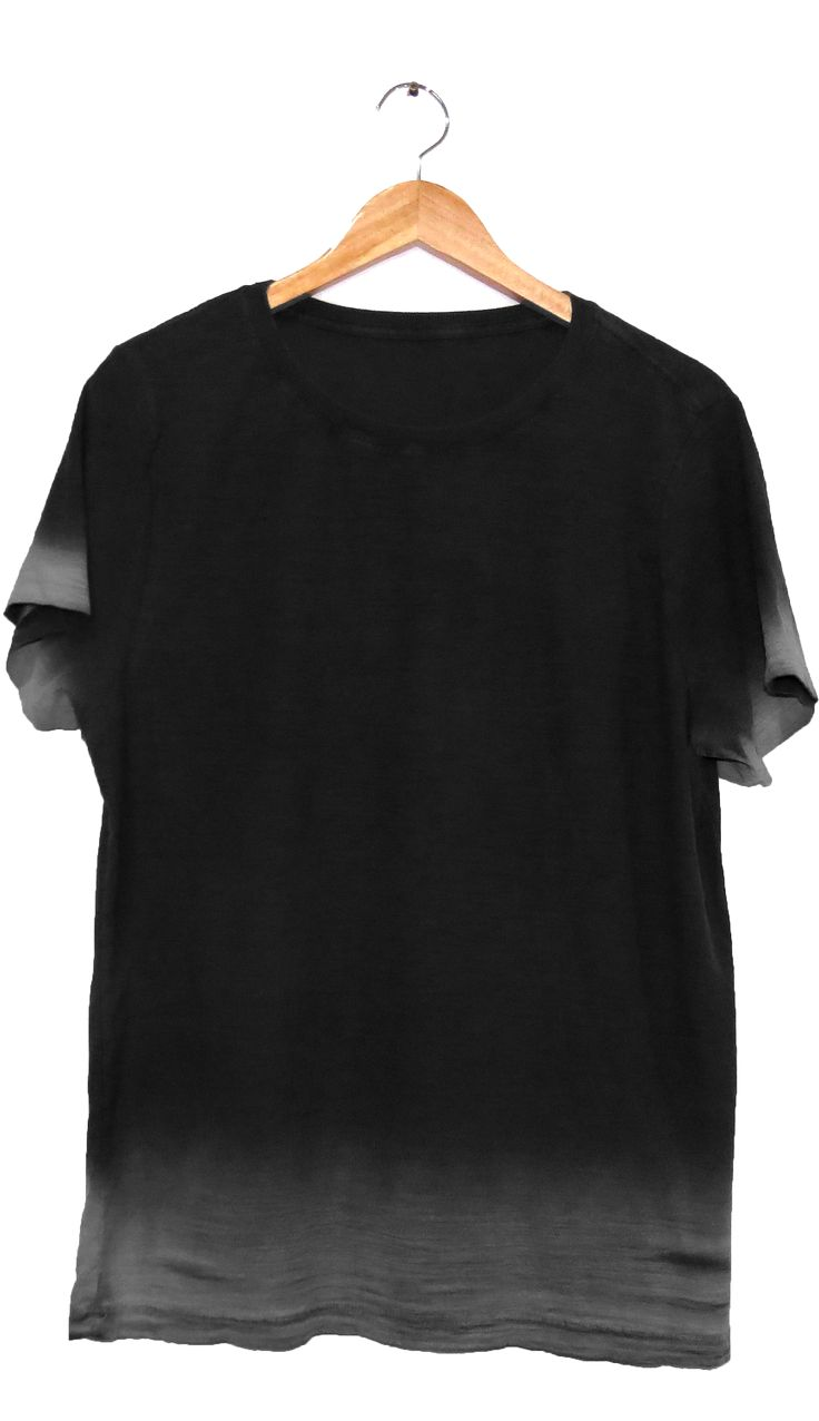 t-shirt m&b