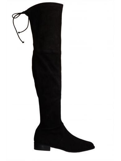 STUART WEITZMAN Stuart Weitzman Lowland. #stuartweitzman #shoes #boots