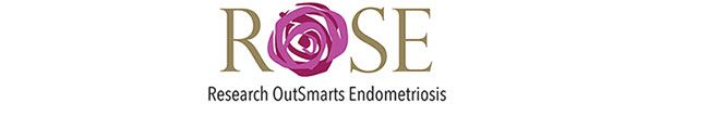 ROSE: Research OutSmarts Endometriosis - The Feinstein Institute for Medical Research