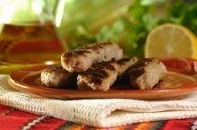 Bulgarian food, Bulgarian recipes, Bulgarian yogurt, Bulgarian wine, yogurt, frozen yogurt culture, rakia, kebapche, lukanka, musaka, moussaka