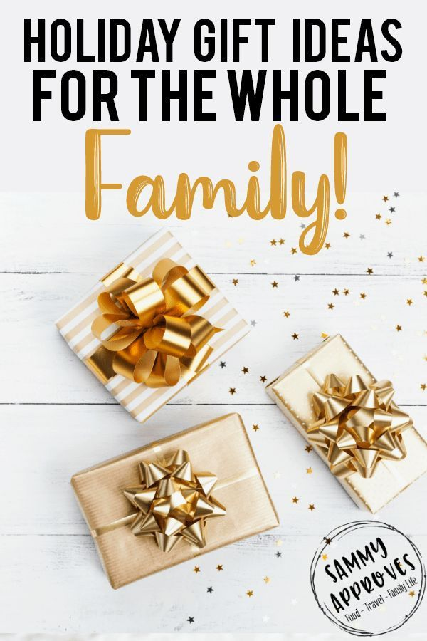 Family Holiday Gift Guide Diy Gifts For Mom Holiday Gifts Christmas Presents For Moms
