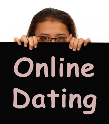 Growing Online Dating Relationships (dating) (dating sites) (free dating sites) (online dating) (dating websites) (relationship advice) (relationship) (healthy relationships)  #dating #dating sites #free dating sites #online dating #dating websites #dates #freedating #speed dating #free dating #free online dating #dating site #dating games #blind date #free dating site #best dating site #dating website #relationship advice #relationship