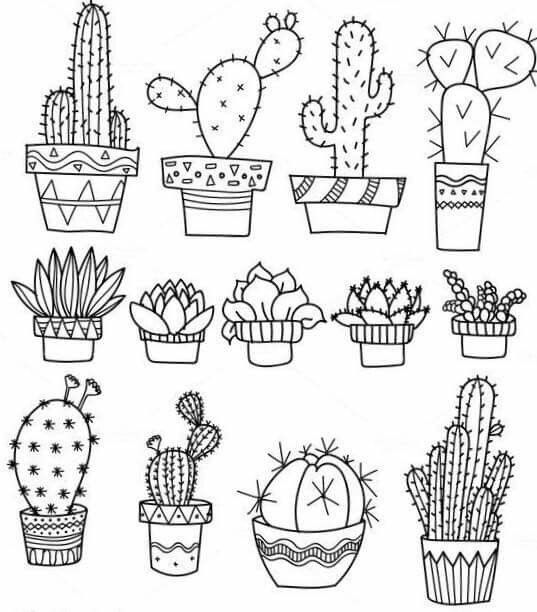 Best images about adult coloring pages on pinterest