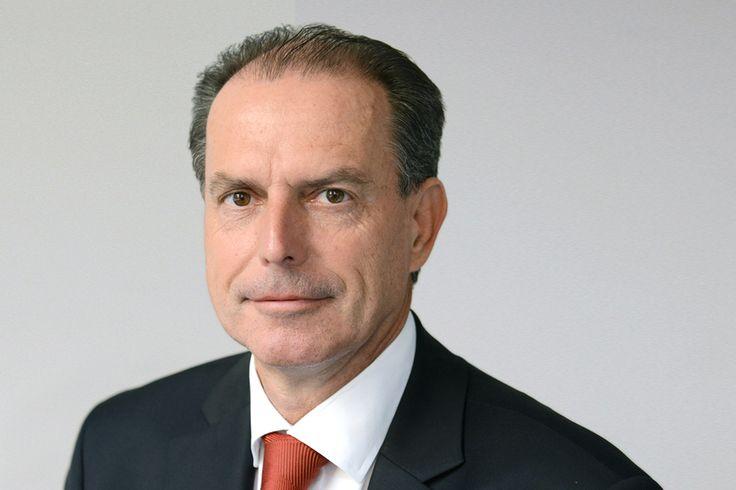 """Kommentar zum Thema """"Schulden machen unfrei"""" am Beispiel der Griechenland-Krise"""