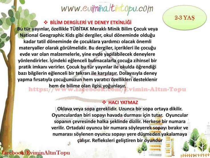 page-28 (Kopyala)