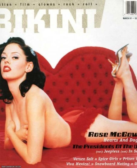 Was the precursor to Maxim.  Slightly ahead of its time but had great potential.