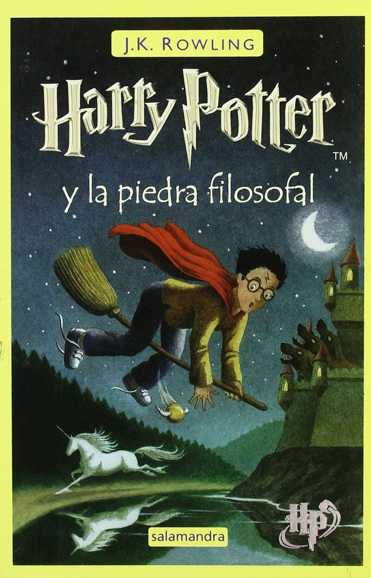 Harry Potter Book Cover Country : Best images about harry potter books from around the