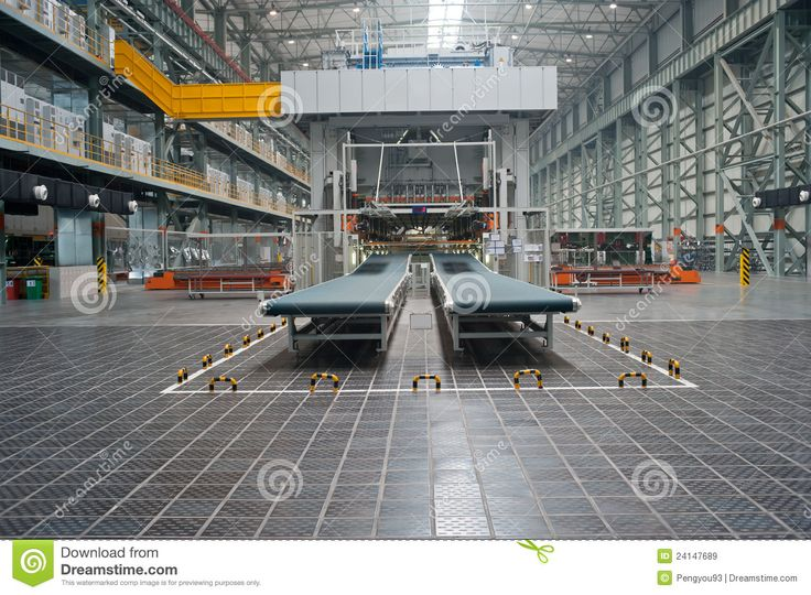 automobile-factory-conveyor-belts-24147689.jpg (1300×955)