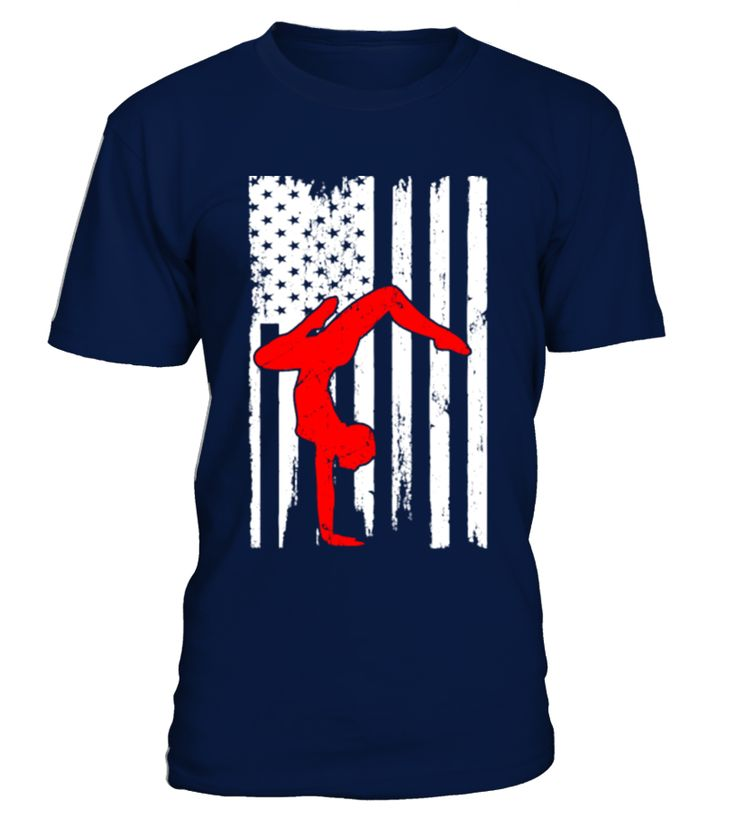 Gymnast Gymnastic Sports USA Flag P -11   => Check out this shirt by clicking the image, have fun :) Please tag, repin & share with your friends who would love it. #Gymnastics #Gymnasticsshirt #Gymnasticsquotes #hoodie #ideas #image #photo #shirt #tshirt #sweatshirt #tee #gift #perfectgift #birthday #Christmas