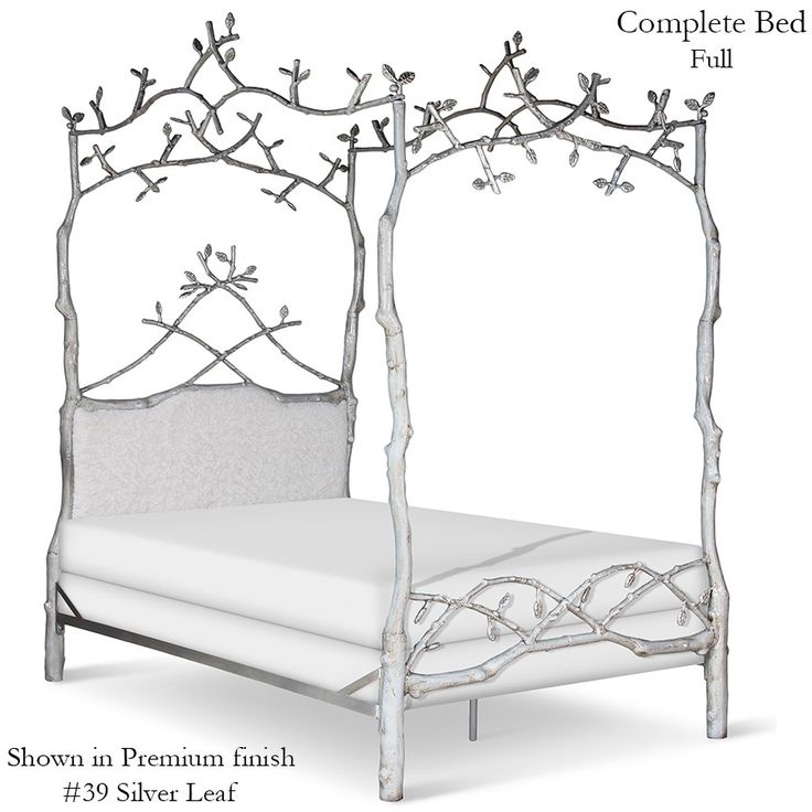 Headboard Height 371 best decorate|furnishings: beds (mostly new) images on
