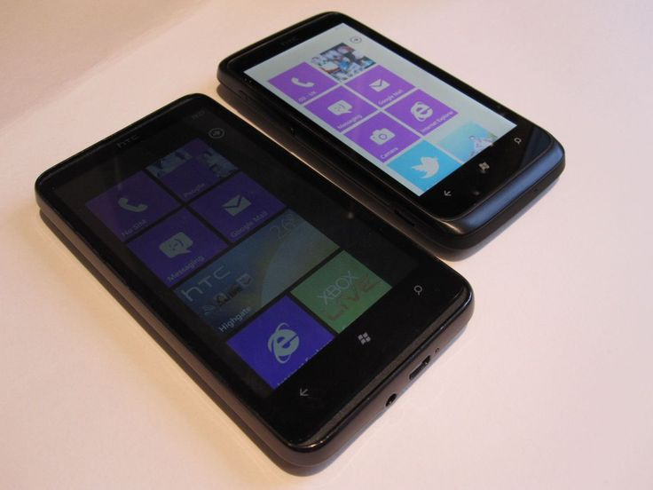 Windows Phone 7.5 Mango update begins rolling out | It's been a long wait, but Microsoft's Windows Phone 7.5 update has finally come to fruition, with the company rolling the update out to handsets from today. Buying advice from the leading technology site