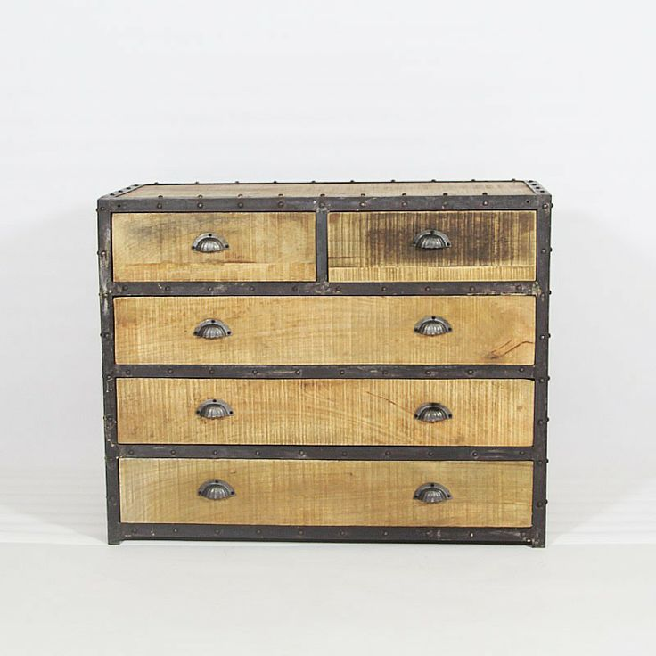21 best collection detroit images on pinterest furniture detroit and armoires. Black Bedroom Furniture Sets. Home Design Ideas