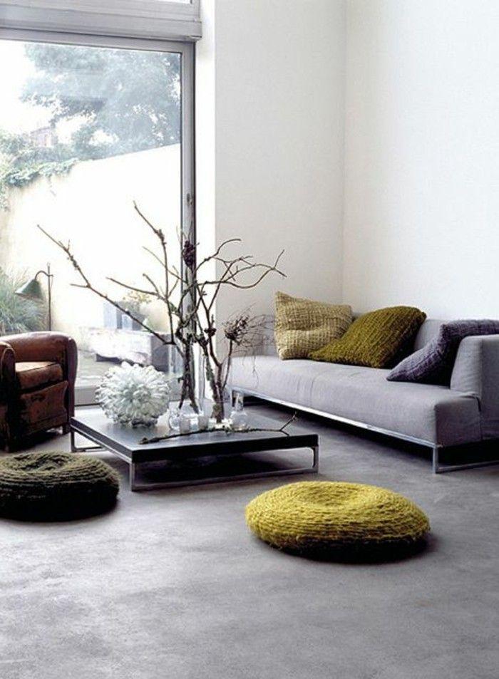The 25+ best Deco chambre zen ideas on Pinterest   Chambre zen ...