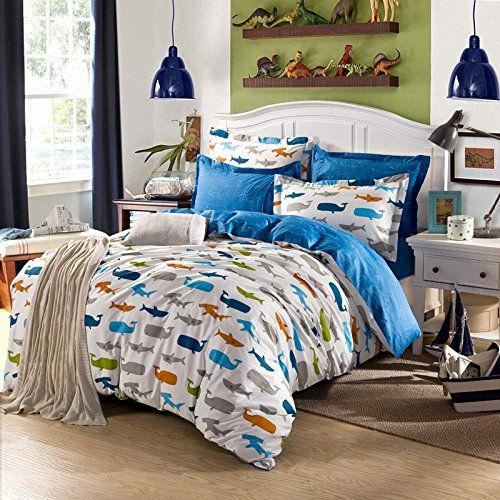 Featured here are Nautical Duvet Covers and duvet cover sets. This nautical bedding is perfect with your nautical decor.