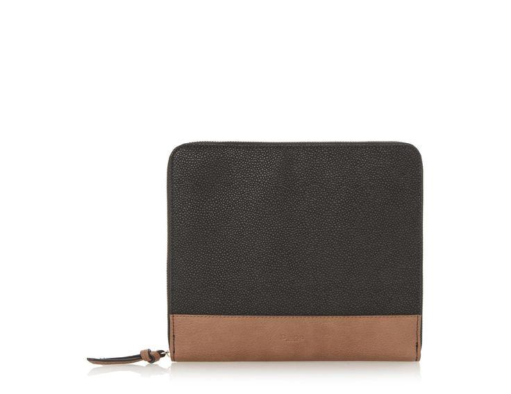 Pebble Texture iPad Case   From Dune   Price £19