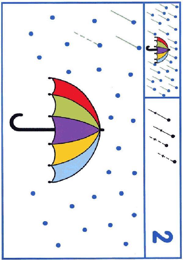 Druckbare aktivitäten Graphomotorische aktivitäten 12