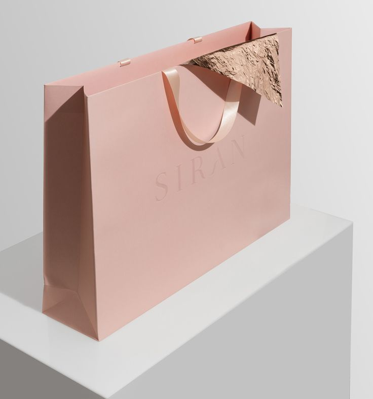 progress-packaging-siran-boutique-bag-luxury-fashion-womans-g-fsmith-colorplan-ribbon