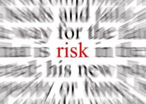 No risk, no hope