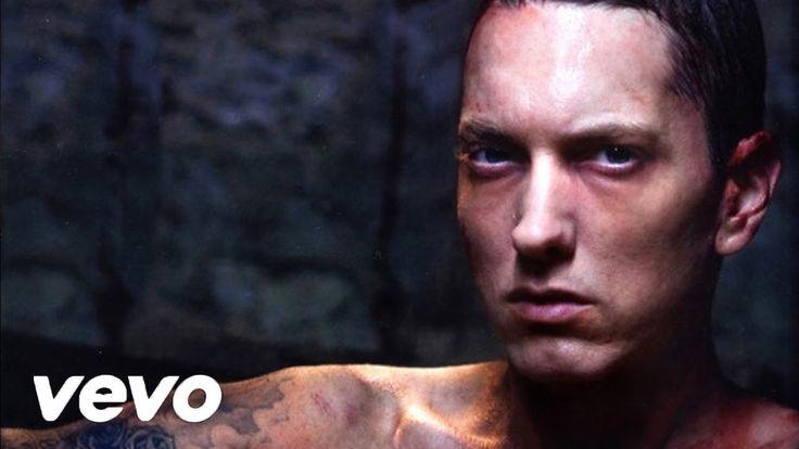 Eminem - My Darling (Music Video) [Explicit]